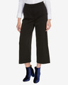 SELECTED Maila Trousers