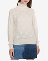 Silvian Heach Sperlinga Sweater