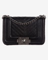 Pepe Jeans Kathe Cross body bag