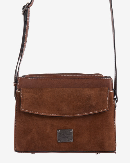 Pepe Jeans Simona Cross body bag
