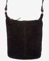 Pepe Jeans Mui Cross body bag