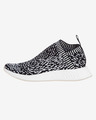 adidas Originals NMD_CS2 Sportcipő