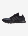 adidas Originals Swift Run Sportcipő