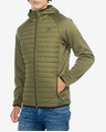Jack & Jones Multi Dzseki