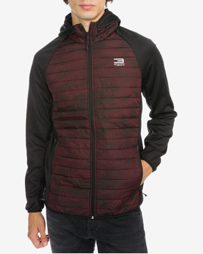 Jack & Jones Multi Jachetă