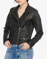 Pepe Jeans Marian Jacket