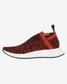 adidas Originals NMD_CS2 Primeknit Superge