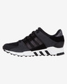 adidas Originals EQT Support Rf Sneakers