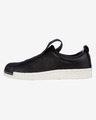 adidas Originals Superstar BW Slip On Buty