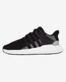 adidas Originals EQT Support 93/17 Спортни обувки