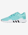adidas Originals EQT Racing ADV Спортни обувки
