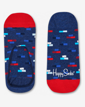 Happy Socks Bricks Șosete