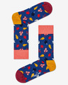 Happy Socks Fall Чорапи