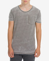 Pepe Jeans Shepherds T-shirt
