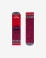Happy Socks Athletic Чорапи