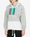 adidas Originals EQT Jacket