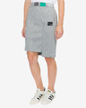 adidas Originals EQT Pencil Skirt