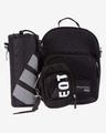 adidas Originals EQT Utility Shoulder bag