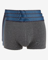Pepe Jeans Duke Boxers 3 Piece