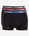 Pepe Jeans Fisher Boxerky 3 ks