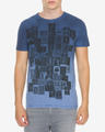 Pepe Jeans Stamper T-shirt