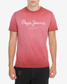 Pepe Jeans West Sir II T-shirt