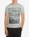 Pepe Jeans Morden Tricou