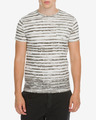 Pepe Jeans Gerald Tricou