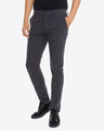 Pepe Jeans James Armure Trousers