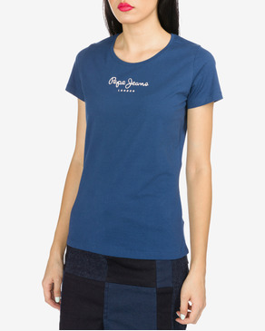 Pepe Jeans New Virginia Tricou