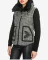 Desigual Night Jacket