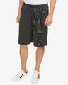adidas Originals EQT Short pants