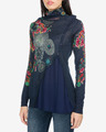 Desigual Chantale Sweater