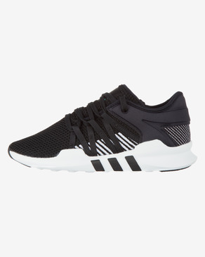 adidas Originals EQT Racing ADV Teniși