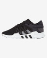 adidas Originals EQT Racing ADV Sneakers