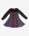 Desigual Tripoli Kids Dress