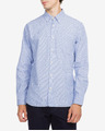Pepe Jeans Mylor Shirt
