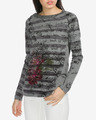 Desigual Lia Sweater