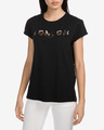 Pepe Jeans Andrea T-shirt