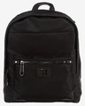 Trussardi Jeans Brooklin Backpack