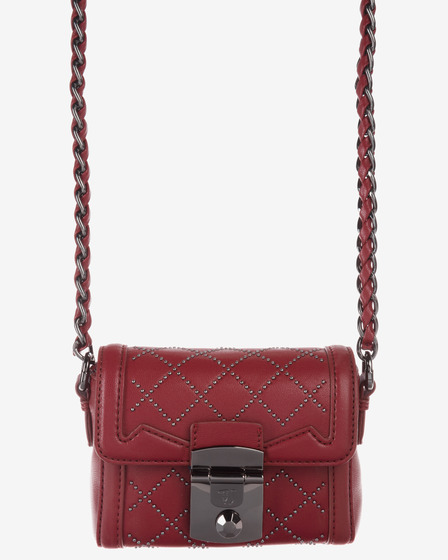 Trussardi Jeans Saint Tropez Cross body