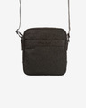 Trussardi Jeans New york Crossbody táska