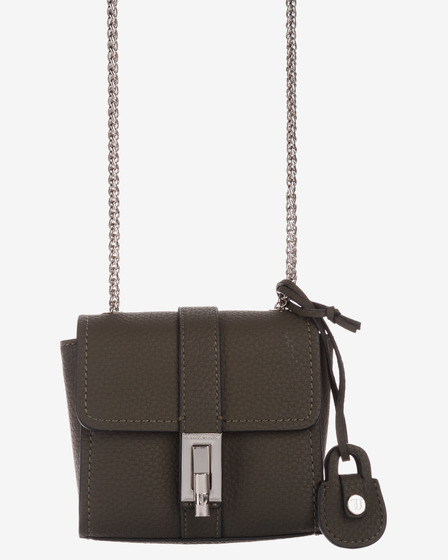 Trussardi Jeans Suzanne Cross body