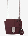 Trussardi Jeans Suzanne Cross body bag
