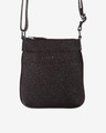 Trussardi Jeans New york Cross body
