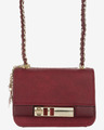 Trussardi Jeans Diane Cross body bag