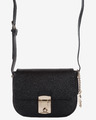 Trussardi Jeans Levanto Cross body bag