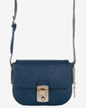 Trussardi Jeans Levanto Cross body