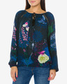 Desigual Brittany Blouse