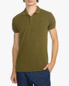 Scotch & Soda Koszulka polo